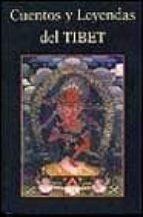 cuentos y leyendas del tibet 9788478131532
