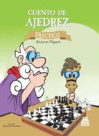 cuento de ajedrez practico rubens alberto filguth 9788480191432