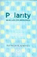 polarity: la relajacion sin metodos patricia n. nabhen 9788483520932
