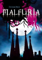 malfuria (ebook)-christoph marzi-9788484416432