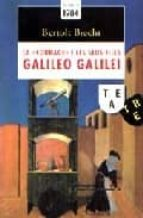 galileo galilei-bertolt brecht-9788486540432
