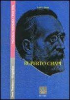 ruperto chapi (2ª ed corregida)-luis gravia iberni-9788489365032