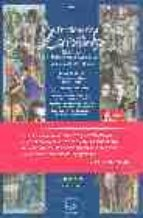 diccionario de la zarzuela. españa e hispanoamerica (t. ii)-emilio casares rodicio-9788489457232