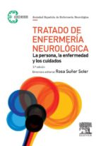 Descargar ebook gratis Tratado de enfermeria neurologica