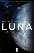 luna nueva (ebook)-ian mcdonald-9788490694732