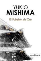 el pabellon de oro yukio mishima 9788491048732