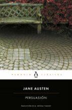 persuasión-jane austen-9788491050032