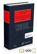 civitas: comentarios a la ley 14/2014, de 24 de julio, de navegacion maritima ignacio arroyo martinez 9788491358732