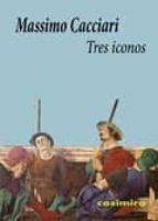 iconos-rene laurentin-9788493864132