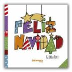 feliz navidad-gloria fort-9788494741432