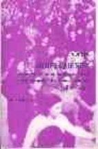 mujer que soy: la voz femenina en la poesia social y testimonial de los años cincuenta-angelina gatell-9788495408532