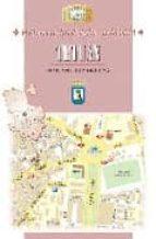 tetuan: historia de los distritos de madrid-mª isabel gea ortigas-9788495889232