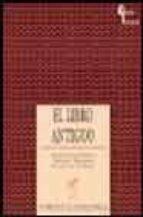 el libro antiguo manuel jose pedraza yolanda clemente fermin de los reyes 9788497561532
