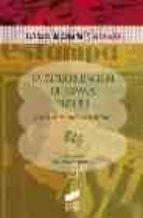 la modernizacion de españa (1917 1939): politica y sociedad angeles barrio alonso 9788497562232