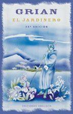 el jardinero (2oª ed.)-9788497772532