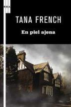 en piel ajena-tana french-9788498678932
