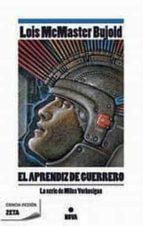 el aprendiz de guerrero lois mcmaster bujold 9788498722932