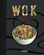 wok-9788499284132