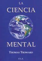la ciencia mental thomas troward 9788499500232