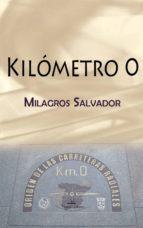 MILAGROS SALVADOR