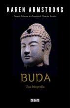 buda (ebook)-karen armstrong-9788499928432