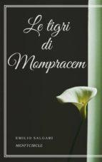 le tigri di mompracem (ebook)-9788827510032