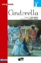 cinderella. (book)-ruth howarth-9788853004932