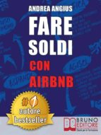 fare soldi con airbnb (ebook)-9788861747432