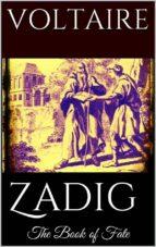 zadig (ebook)-9788892503632