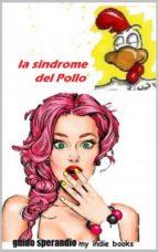 la sindrome del pollo (ebook) 9788892683532