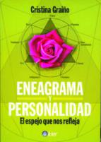 eneagrama y personalidad-cristina graiño-9789501738032