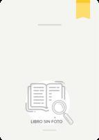 la inserción de colombia en el asia pacífico (ebook)-fernando barbosa-enrique posada-enrique serrano-9789587250732