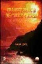 transferencia de calor y masa (3ª ed.)-yunus cengel-9789701061732