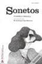 sonetos florbela espanca 9789725681732