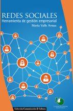 las redes sociales (ebook)-maria valls arnau-9789879468432