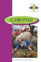 kidnapped-robert louis stevenson-9789963461332
