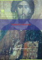 ¿padeció y resucitó? (ebook)-gabriel wuldenmar ortiz-cdlap00005832