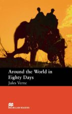 mr (s) around the world in 80 days 9780230026742