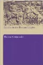 bandits in the roman empire: myths and reality-thomas grunewald-9780415327442