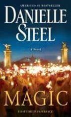 magic-danielle steel-9780425285442