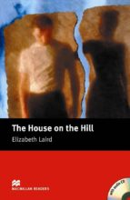macmillan readers beginner: house on the hill, the pack elizabeth laird 9781405076142