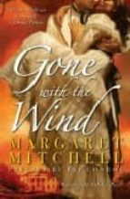 gone with the wind-margaret mitchell-9781416548942