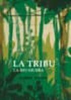 la tribu   la hechicera (ebook) 9781470951542