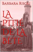 la pitié de la bête (ebook)-9781507122242