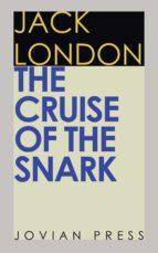 the cruise of the snark (ebook)-jack london-9781537807942