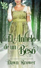 el anhelo de un beso (ebook) 9781547511242