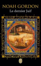 le dernier juif-noah gordon-9782290093542