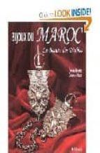 Bijoux du maroc: la beaute des diables PDF descargar ebook gratis