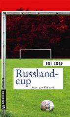 russlandcup (ebook) edi graf 9783839255742