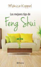 los mejores tips de feng shui (ebook)-monica koppel-9786070727542